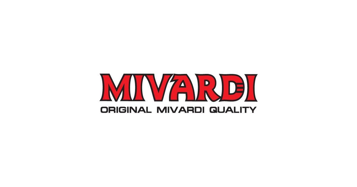 Rybárske potreby Mivardi f57d554f068