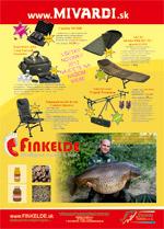 Slovenský rybár