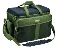 Taška Carryall New Dynasty - compact