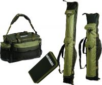 Set Tašiek Carp luggage set - Premium
