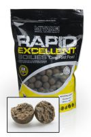 Boilies Rapid Excellent Monster Crab