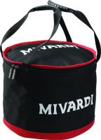 Miešadlo Groundbait mixing bag L