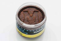 Rapid Boilie Paste 120g Monster Crab