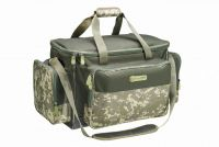 Taška Carryall CamoCODE Medium