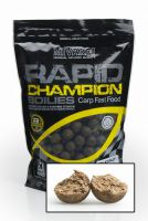 Boilies Rapid Champion Platinum Crazy Liver