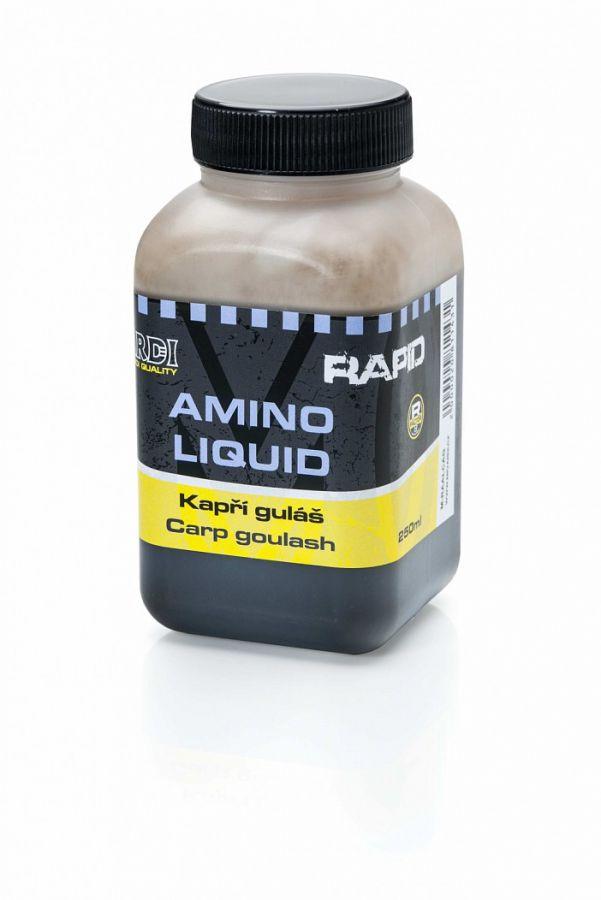 Mivardi Amino liquid - Kaprí guláš