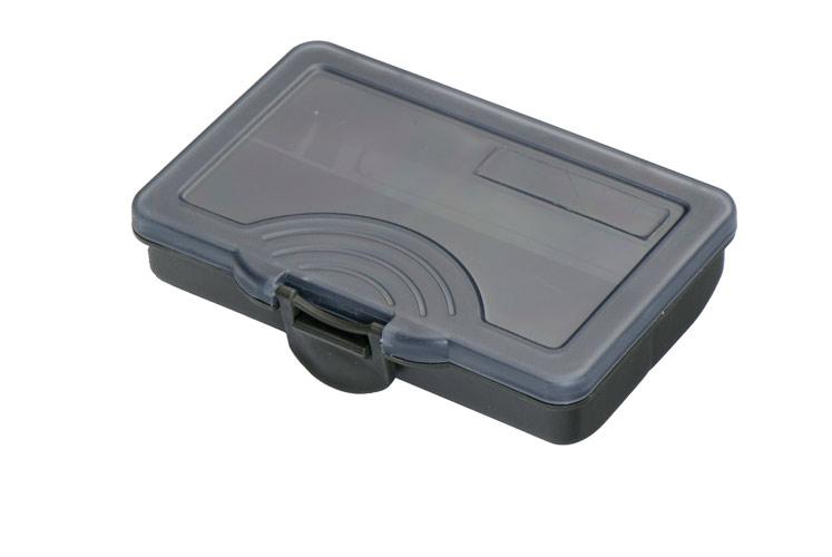 Carp accessory box 2