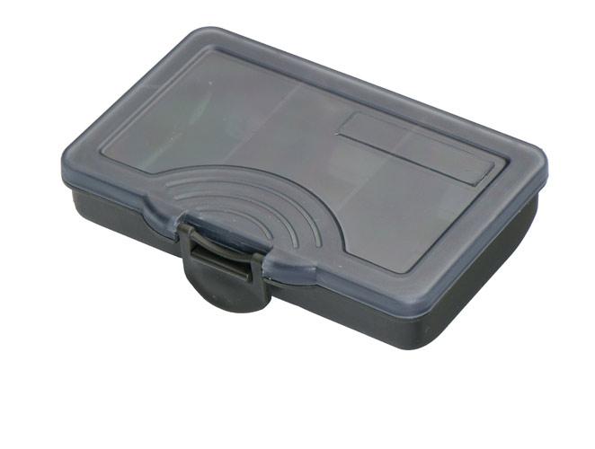 Carp accessory box 3