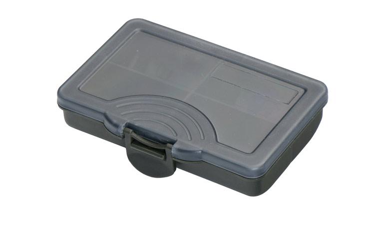 Carp accessory box 4