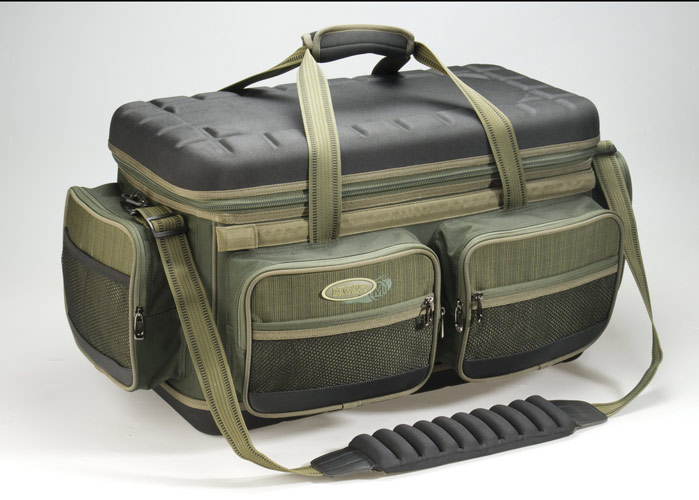 Taška Carp Carryall New Dynasty