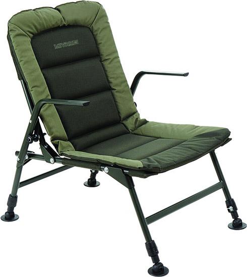 Chair Premium