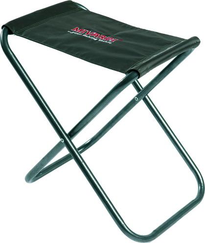 Chair Simple Power 140kg