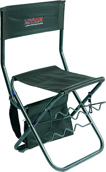 Chair Simple Pro