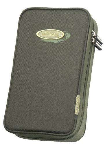 Peračník Carp wallet S