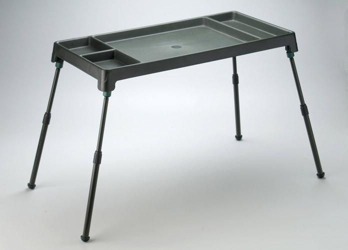 Kaprársky stolík XL