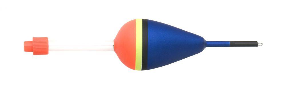 Float PT1 - 6g