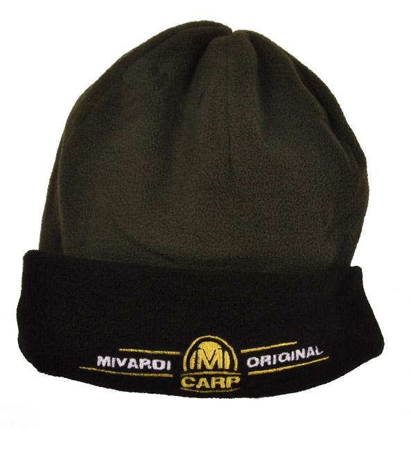 Zimná čiapka MCW Thermo