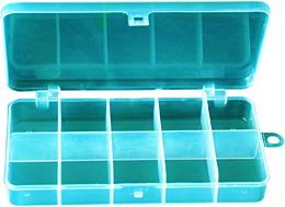 Box M-PB017