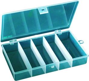 Box M-PB023