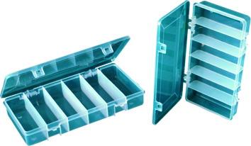 Box M-PB024