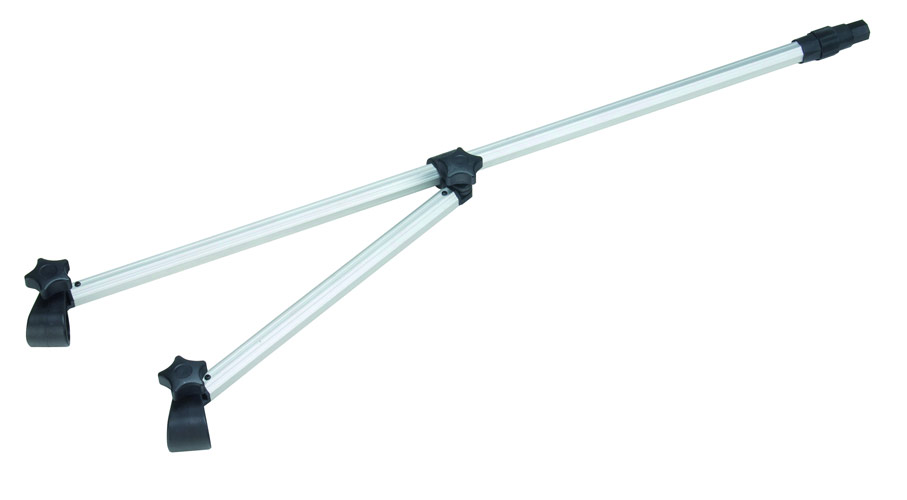 Teleskopické rameno feeder arm