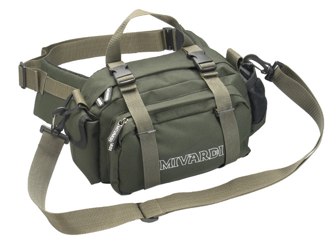 Spinn beltbag Premium