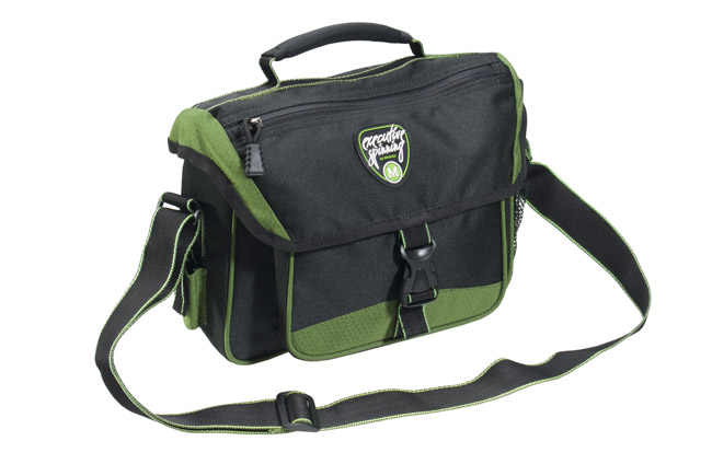 Prívlačová taška Easy