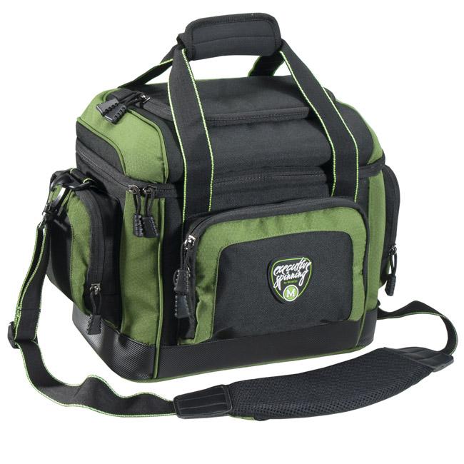 Prívlačová taška Executive Pro