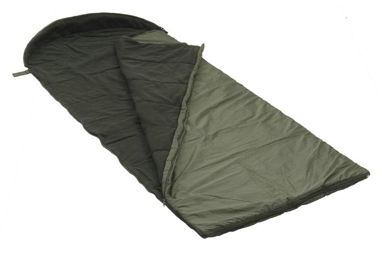 Sleeping bag Easy
