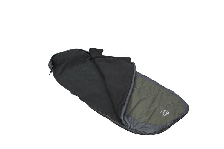 Sleeping bag Executive