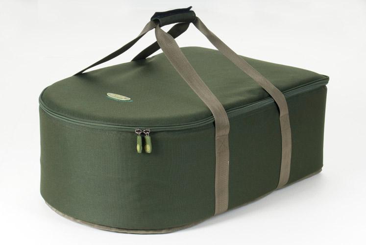Transport bag obal na loďku Carp Scout