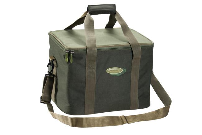 Thermo taška Premium