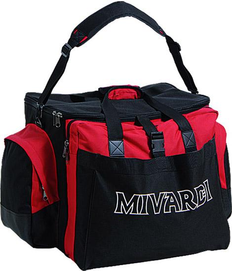 Carryall Team Miardi  XXL