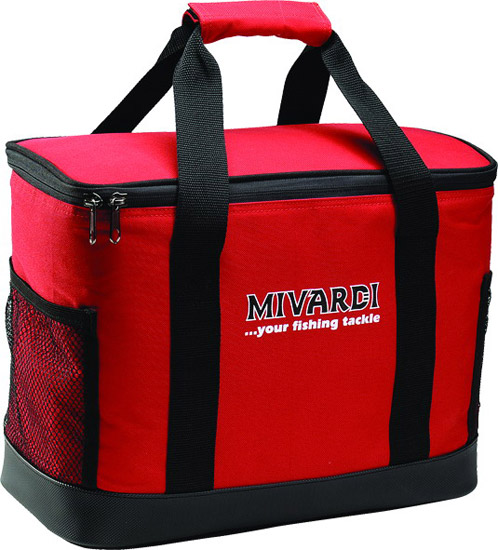Cool bag Team Mivardi