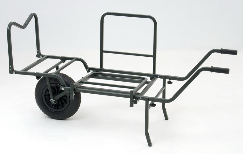 Mivardi Prepravný vozík Executive