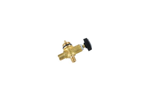 Ventil jednocestný M9x0,75