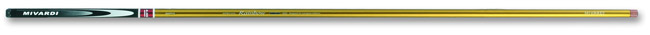 Alborella Rainbow 250