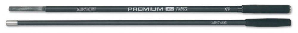 Rúčka Premium k podberákom