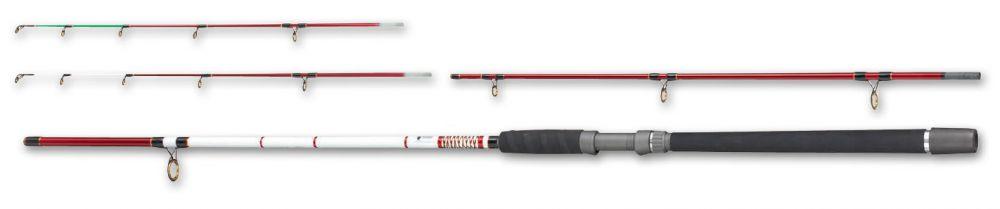 Sensor Pro 270cm 50-225g
