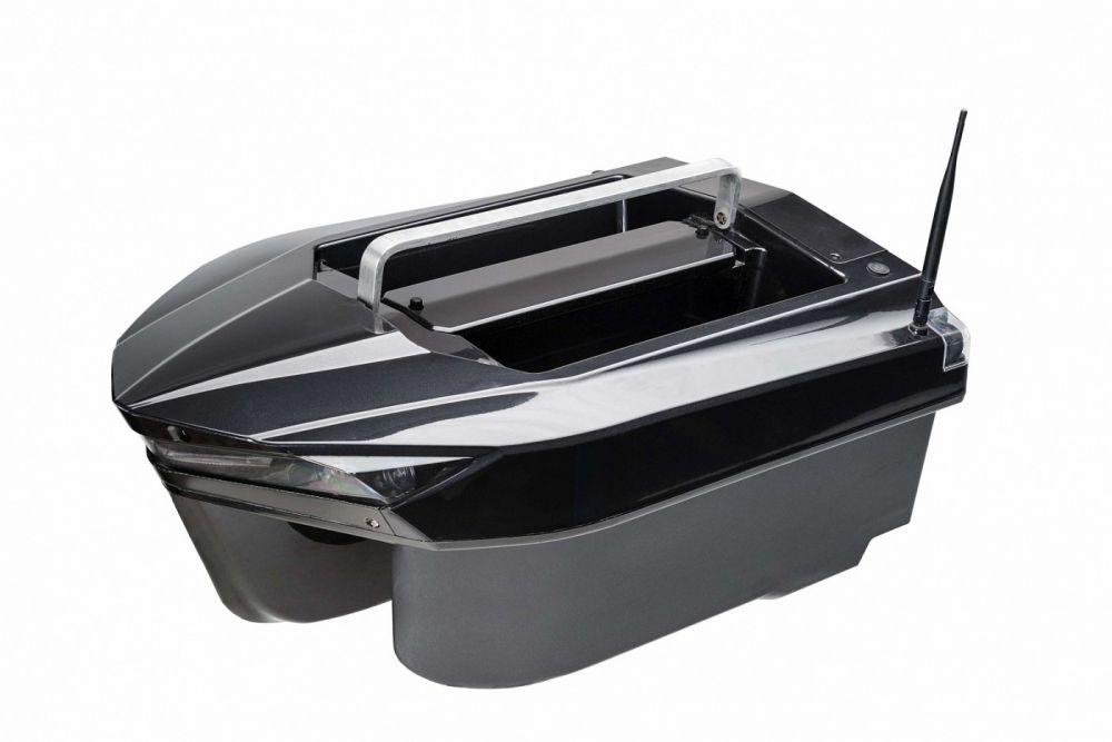 Mivardi Zavážacia loďka Carp Scout XL 6.0