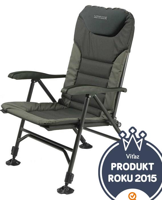 Chair Comfort Quattro