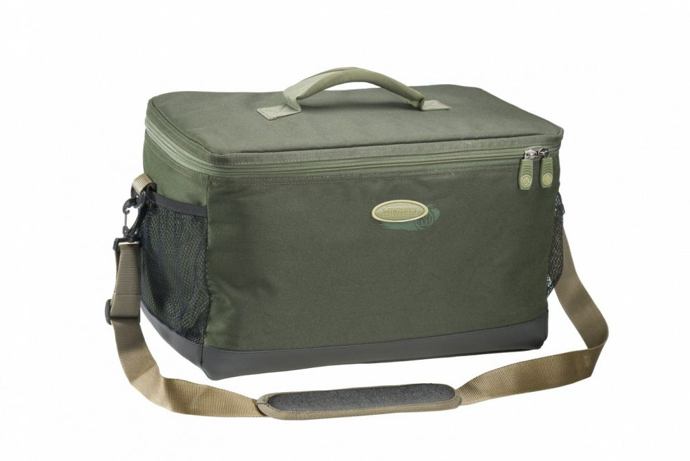 Mivardi Chladiaca taška Premium XL