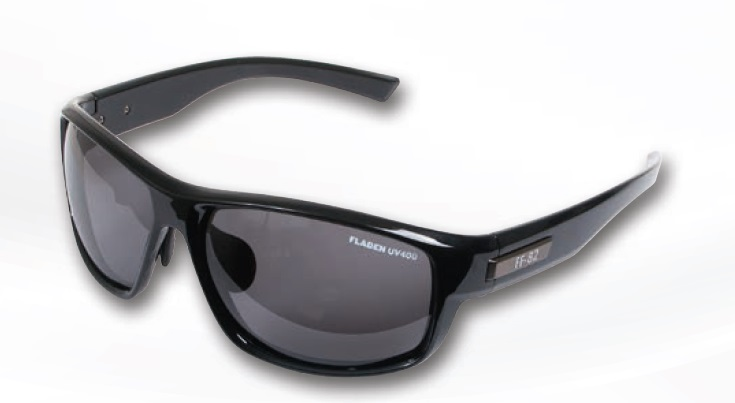 Okuliare Polarizačné Smart