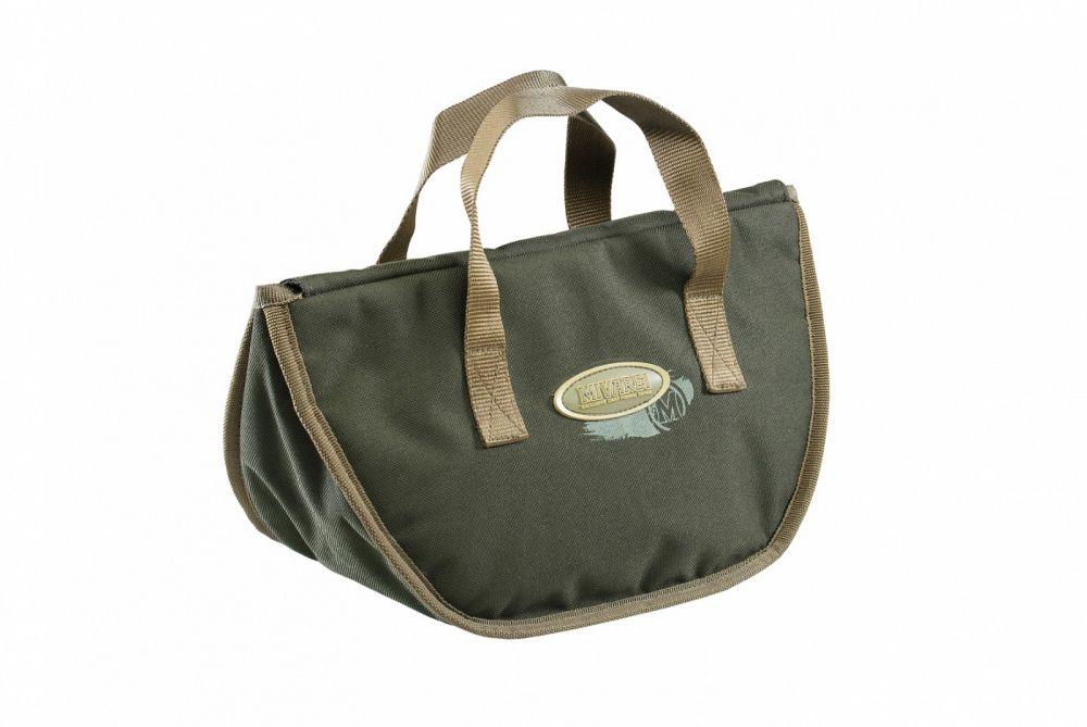 462f291c31b Kryt na navijak Premium - kaprárske tašky - Rybárske potreby Mivardi