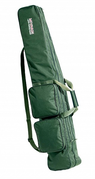 Rod holdall Eco 100