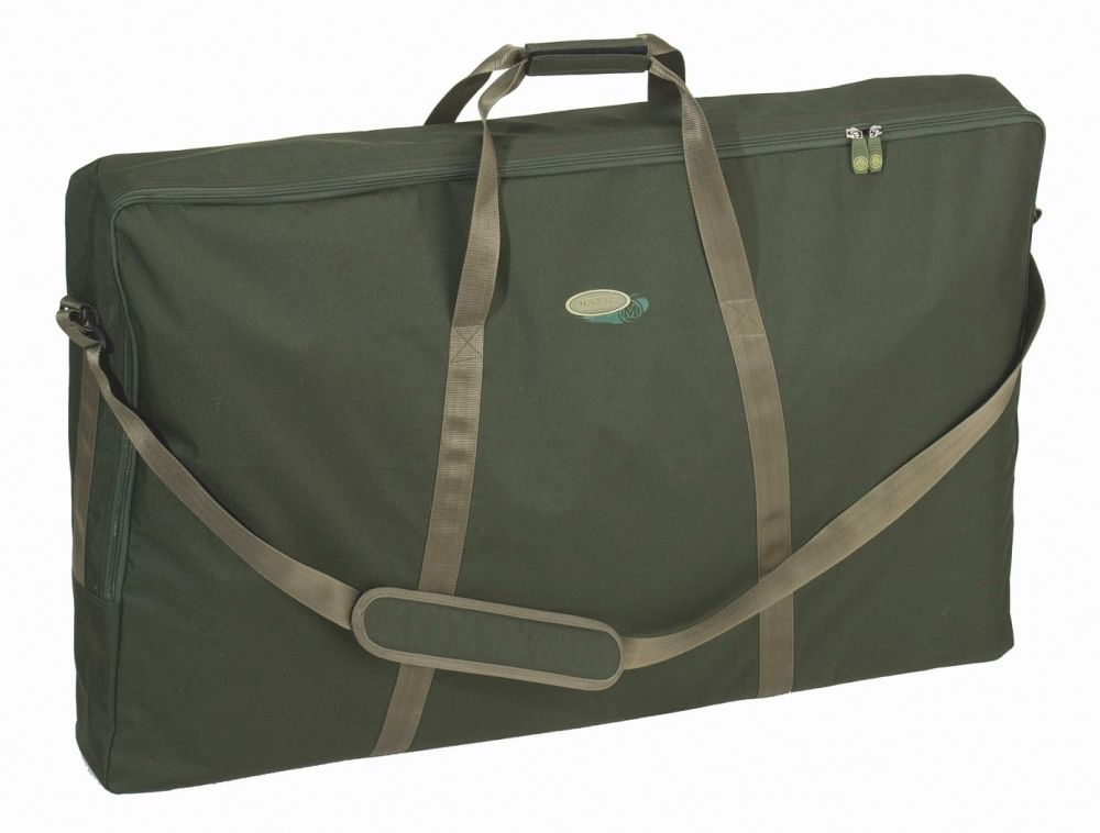 Transportná taška na kreslo CamoCODE