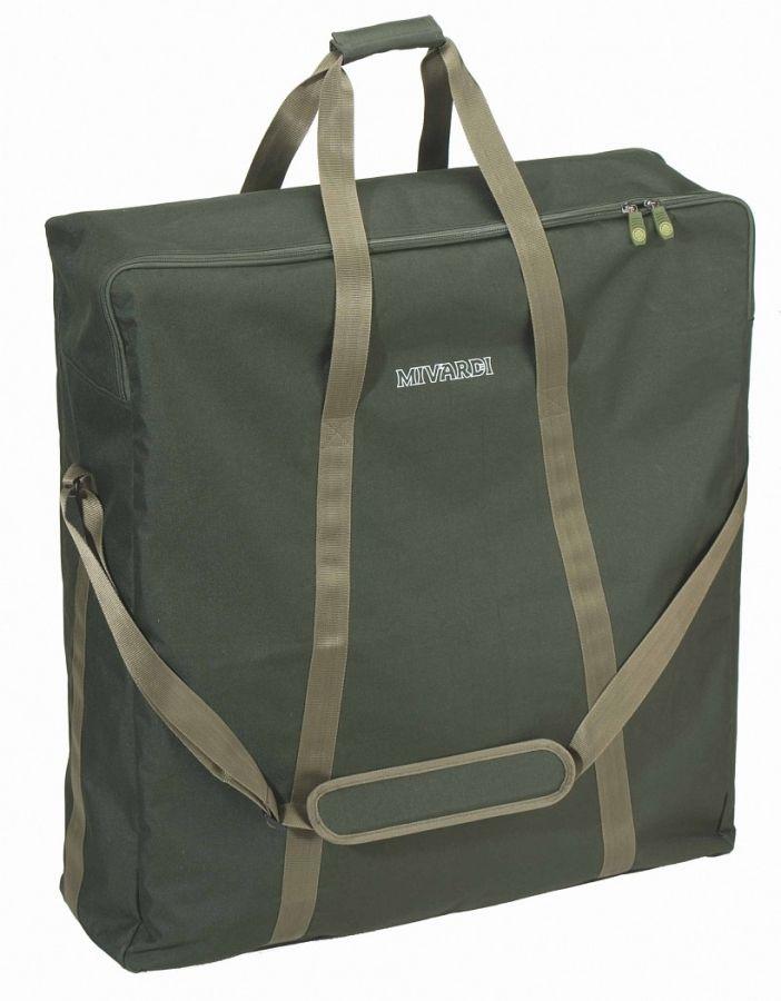 445e7c3881a Transportná taška na lehátko CamoCODE empty