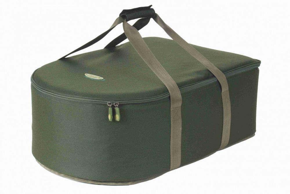 Transportná taška na loďku Carp Scout XL baitboat