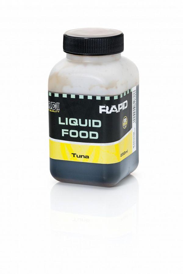 Rapid Liquid Food - Krill