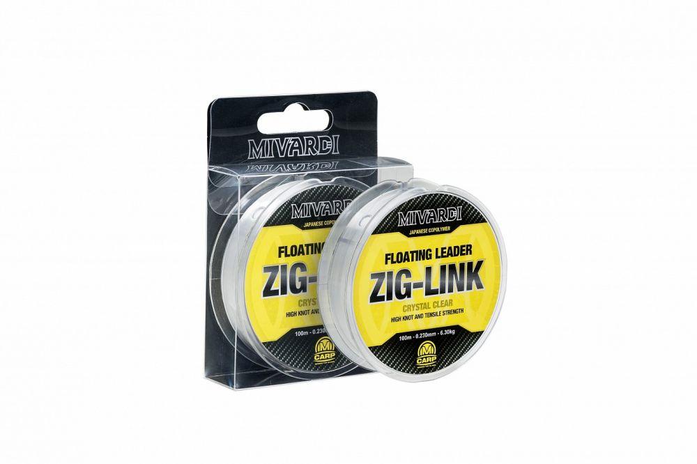 Zig-link 0.255mm 100m